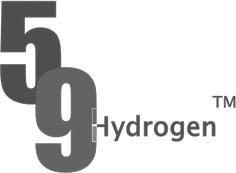 Hydrogen Power Generation