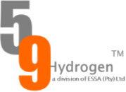 Hydrogen Generation
