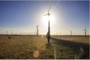 Private sector to drive the Positioning of the South African Energy Sector