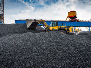 Energy Solutions for the Mining Industry
